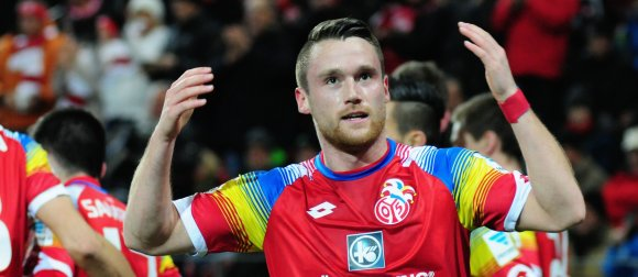 Clemens Mainz