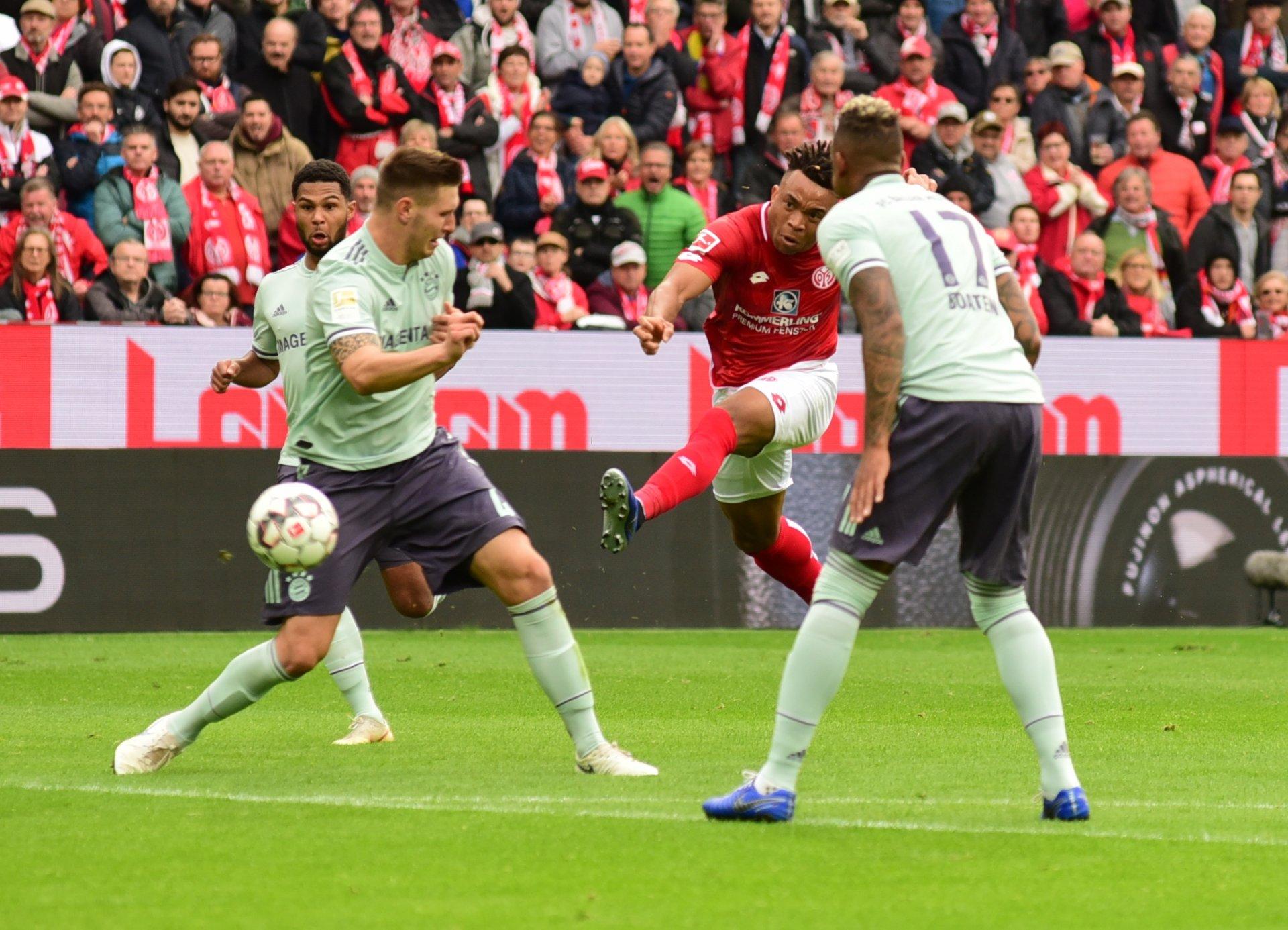 Sport Mainz